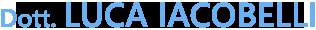 Studio Oculistico Roma Luca Iacobelli | Oculista Roma | Cura Presbiopia Roma | Visita Oculistica Roma | Chirurgia Cataratta | Chirurgia Miopia | Oculista Pediatrico