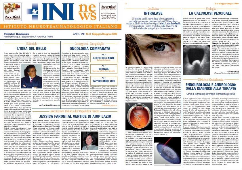 INI_maggio-giugno_2009