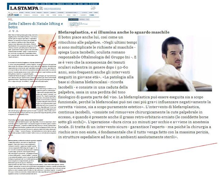 stampa031207
