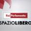 Intervento su Rai 3 – Spaziolibero TV